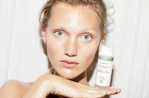 Grupo PYD incorpora REN Clean Skincare en su portfolio