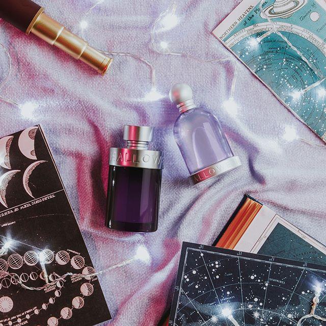 Vivir en las estrellas, volar, soñar despiertos y encontrarnos entre sueños…? Living in the stars, flying, daydreaming and finding each other in our dreams… #20YearsDreaming #FeelTheMagic