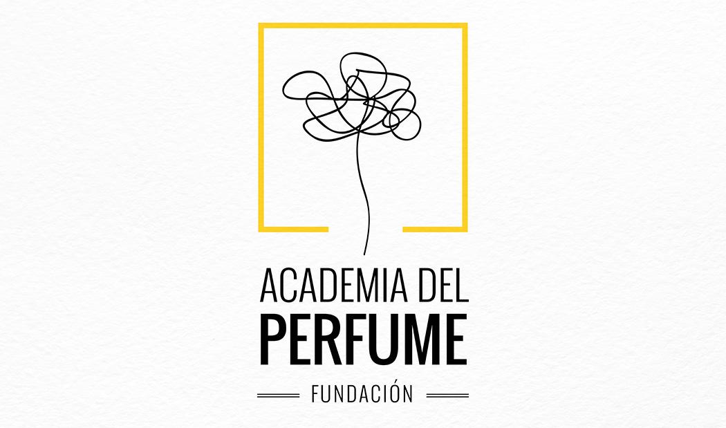 Perfumes y Diseño: Incorporación a la Fundación Academia del Perfume