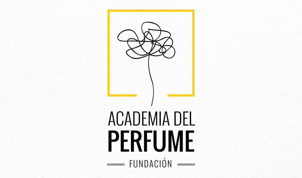 Perfumes y Diseño joins the Perfume Academy Foundation