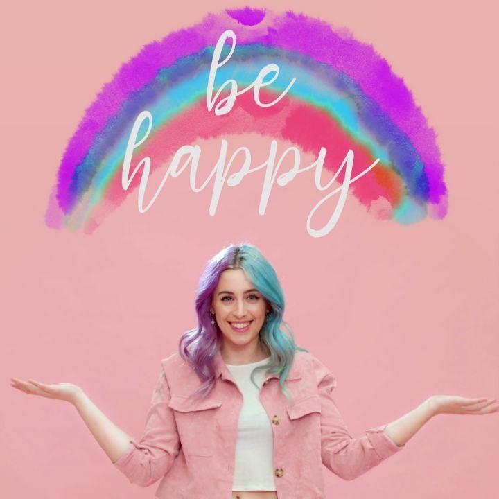 Be Happy! Descubre nuestros gifs en instagram stories con el hashtag #HalloweenSweetie y participa en nuestra promo para ganar packs Sweet California *Promo válida España