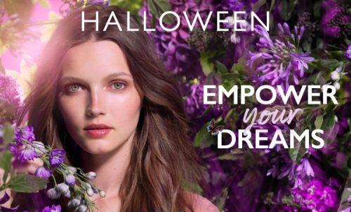 Halloween Perfumes Hace Tus Sueños Realidad